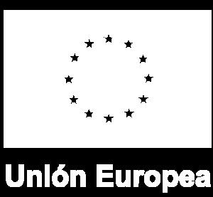 que es un bitcoin es un proyecto con financiación de la unión europea
