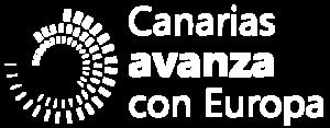 queesunbitcoin es un proyecto dentro de la red canarias avanza con europa